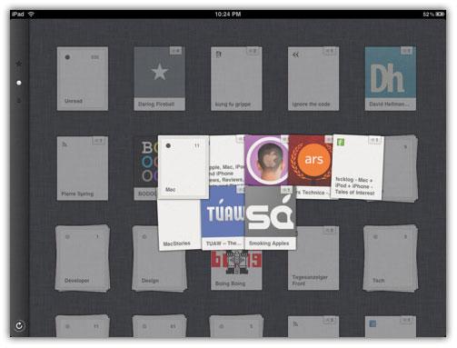 Ios ipsw patcher v10 download yahoo