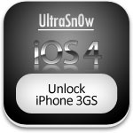 ultraSn0w unlock