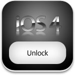 unlock-iPhone-4-iOS-4