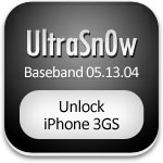 unlock iphone 3gs 05.13.04