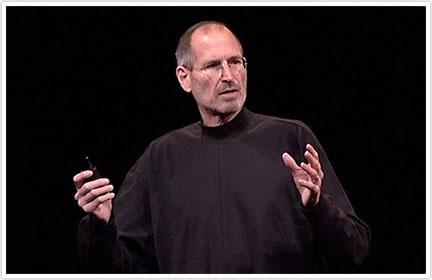 wwdc 2010 keynote