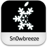 sn0wbreeze 1.8 beta