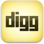 digg for iphone