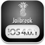 jailbreak ios 4.0.1