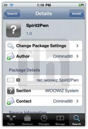 spirit2pwn