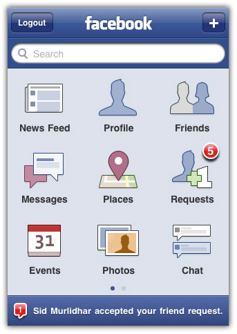 facebook 3.2.1
