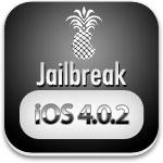 jailbreak ios 4.0.2