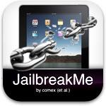 jailbreak ipad 3.2.1 jailbreakme