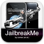 jailbreak iphone 3gs 3g jailbreakme