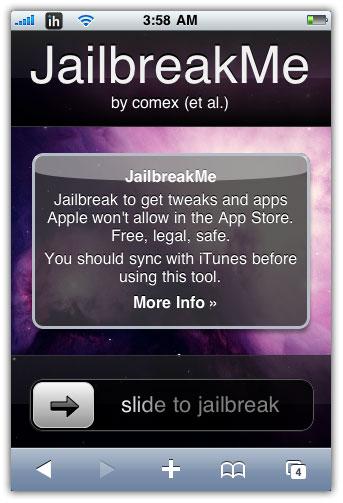 jailbreakme 2.0