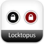 locktopus