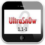 ultraSn0w 1.1-1