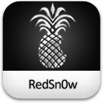 download RedSn0w 0.96