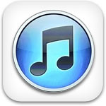 download itunes 10