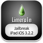 jailbreak ipad 3.2.2