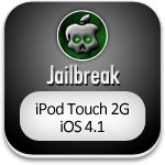 jailbreak ipod touch 2g greenpois0n