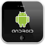 How to Install Android 2.2.1 (Froyo) on iPhone 3G / 2G with Bootlace