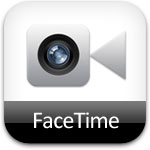faceit 3gs iOS 4.2.1