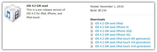 download-ios-4.2-gm
