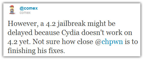 ios-4.2-jailbreak-untethered