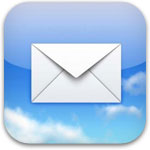 Mail Rules – Apply Rules to New Incoming Mail on iPhone/iPad