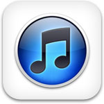 Download iTunes 10.2
