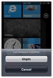 os 7 theme windows phone 7