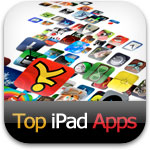 top ipad apps