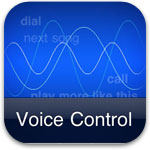 Cydia Debs : VoiceActivator Allows for Custom Voice Control Commands