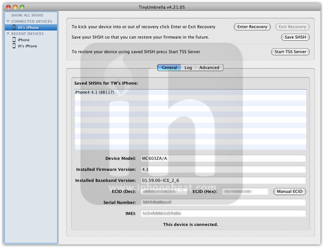 tinyumbrella 4.2.1