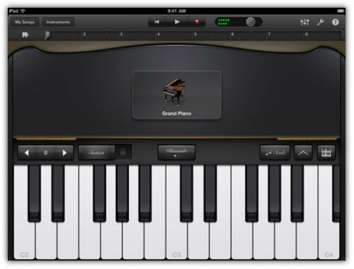download garageband ipad 2 (5)