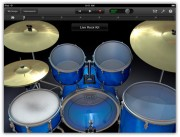 download garageband ipad 2 (4)