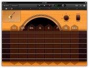 download garageband ipad 2 (3)