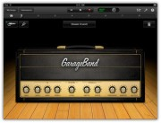 download garageband ipad 2 (2)