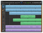 download garageband ipad 2 (1)