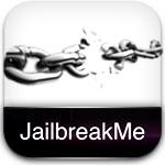 jailbreakme iOs 4.3