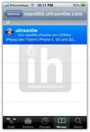unlock ios 4.3 ultrasn0w (1)