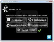 jailbreak 4.3.2 sn0wbreeze 2.6 (7)