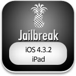 jailbreak ipad 4.3.2