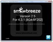 sn0wbreeze ios 4.3.1 jailbrea (15)