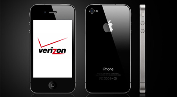 can verizon iphone be used on at t can i use my verizon phone with metro pcs 19686