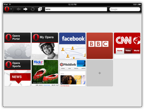 Opera mini vpn free download for pc