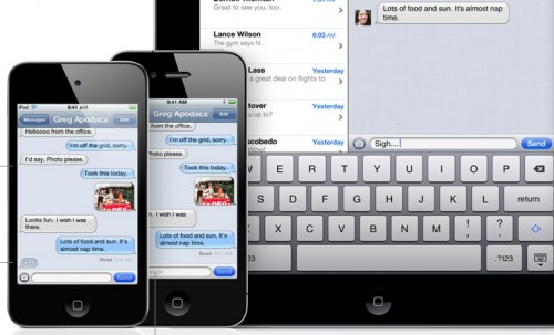 ios 5 features (6)