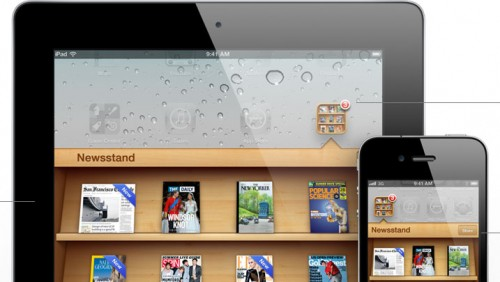 ios 5 features (5)