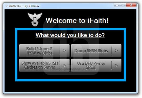 ifaith (9)