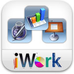 iWork for iPhone Now Available for Download - iPhoneHeat