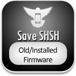save shsh ifaith
