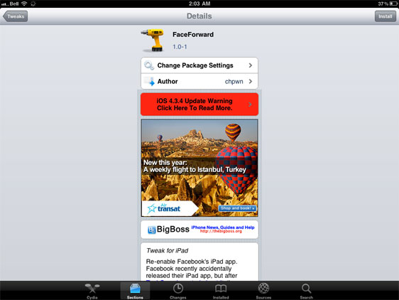 faceforward ipad app (1)