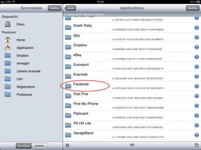 install facebook ipad app (5)