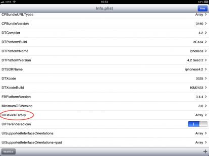 install facebook ipad app (2)